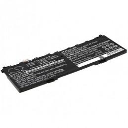 Lenovo Yoga 2 13 / L13M6P71...