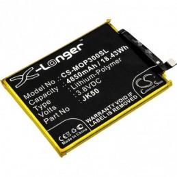 Motorola P30 Note / JK50...