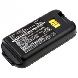 Intermec CK3 / 318-033-001...