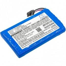 JDSU Smart OTDR / 4-JS001P...