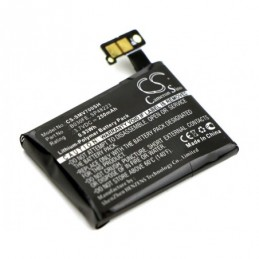 Samsung Gear 1 /  B030FE...