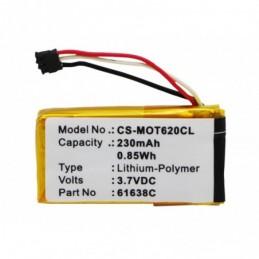 Motorola Motoactv /...