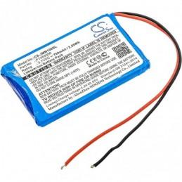 JBL Micro Wireless 2013 /...