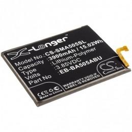 Samsung Galaxy A50 /...
