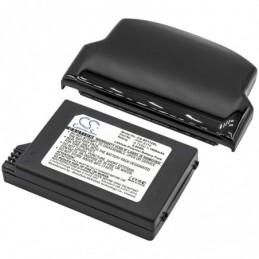 Sony PSP-S110 1800mAh...