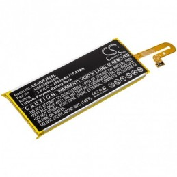 Huawei HWD35 / HB603689EBW...