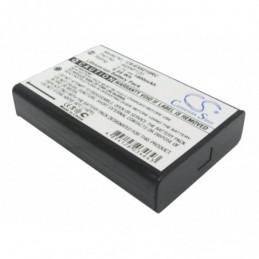 Edimax 3G-1880B / 445NP120...