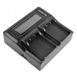 Fujifilm Medium Format GFX...