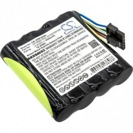 JDSU Smartclass E1 2M /...