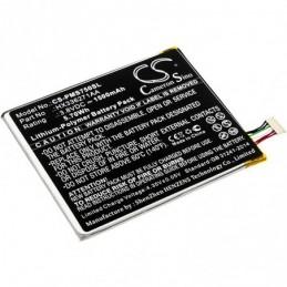 Prestigio PSP7505 DUO /...