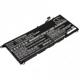 Dell XPS 13 9360 / 0RNP72...