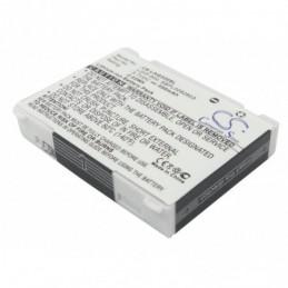 LG KG320 / LGIP-600 550mAh...