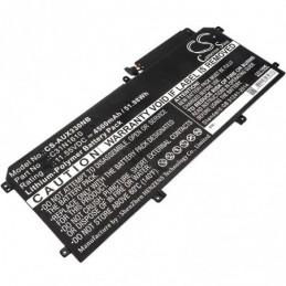 Asus Zenbook UX330 /...