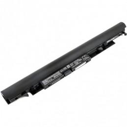 HP 15-BS576tx / 919700-850...