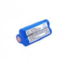 JAY Transmitter XDE /...