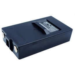Hiab Combi drive 5000 /...