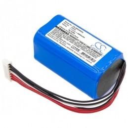 Sony SRS-X30 / ID659...