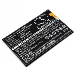 Elephone P8000 / SD506193PE...
