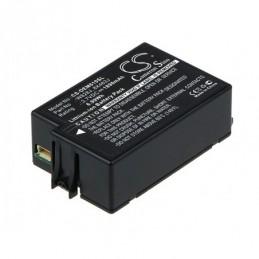Dell PowerEdge M610 /...