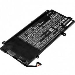 Lenovo ThinkPad Yoga 15 /...