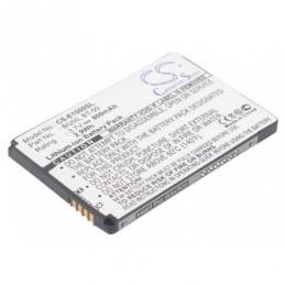Motorola V980 / BT50 800mAh...