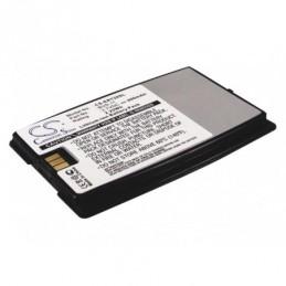 Sony Ericsson T28 / BSL-10...