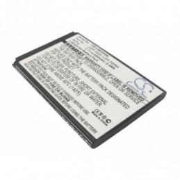 LG GB220 / LGIP-330NA...