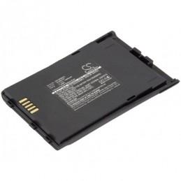 Cisco CP-7921 / 74-4957-01...