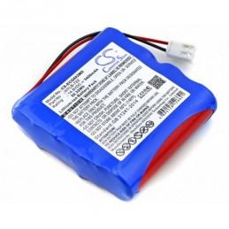 Biocare ECG-6010 / HYLB-722...