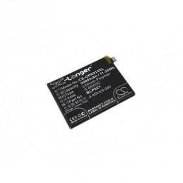 Oppo R9s / BLP621 3000mAh...