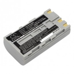 Casio DT-X30 / HA-G20BAT...