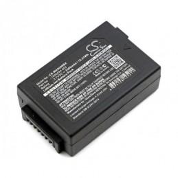 Psion WA3006 / 1050494-002...
