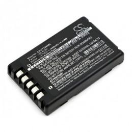 Casio DT-800 / DT-823LI...