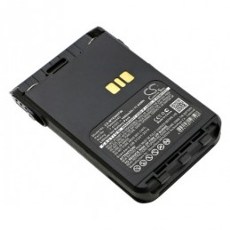 Motorola DP3441 / PMNN4440...