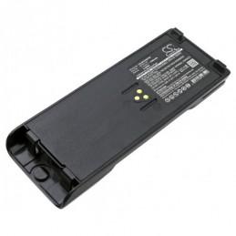 Motorola GP1200 / NTN7143...
