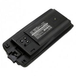 Motorola A10 / PMNN6035...