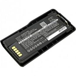 Motorola MTP3100 /...