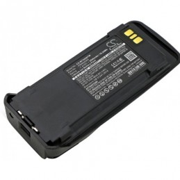 Motorola DGP4150 / NNTN4066...