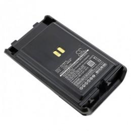 Vertex VX350 / FNB-V95Li...