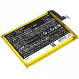 Coolpad 3602U / CPLD-348...