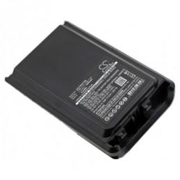 Vertex VX230 / FNB-V103...
