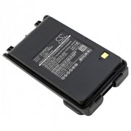 Icom IC-3101 / BP-265...