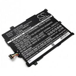 Lenovo Thinkpad 10 20E3 /...