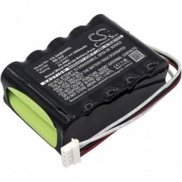 Satlook Micro G2 / NB-2x5...
