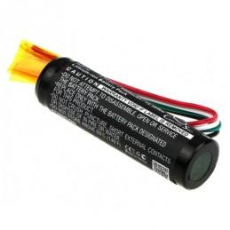 Bose 520II / 064454 3400mAh...