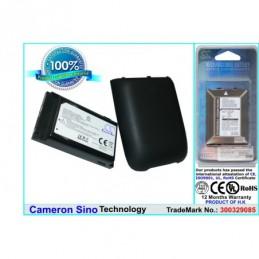 HTC Iris 100 / BERR160...