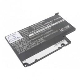 Sony Tablet S1 / SGPBP02...