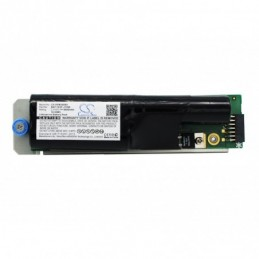 Dell PowerVault MB3000I /...