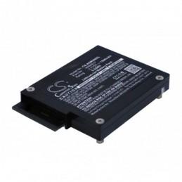 IBM ServeRAID M5000 /...