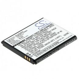 Lenovo A2800-D / BL233...